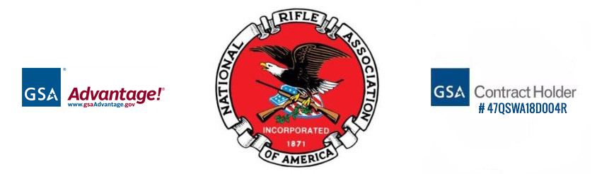 GSA-NRA-GSA-Contract-rev-1