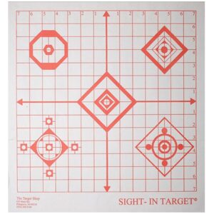 Sight-In-Target-P-2T-1