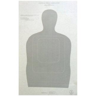 TQ16-2T-1