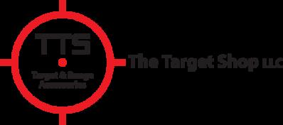 TargetShop_LogoV2