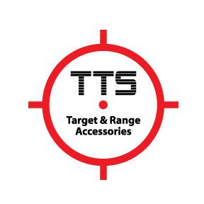 TargetShop_LogoV3