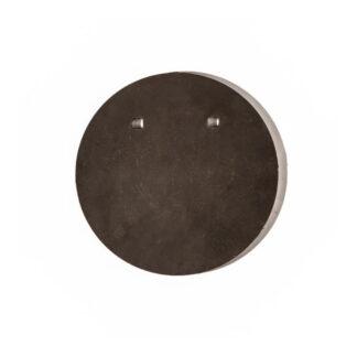 roundplate681012-1