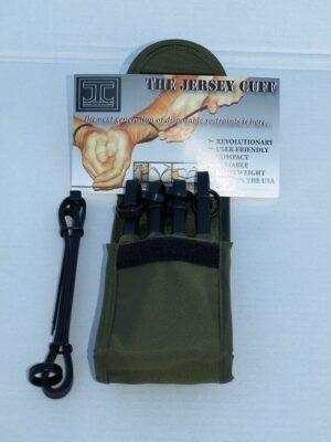 JTC-TAC-PAC-2